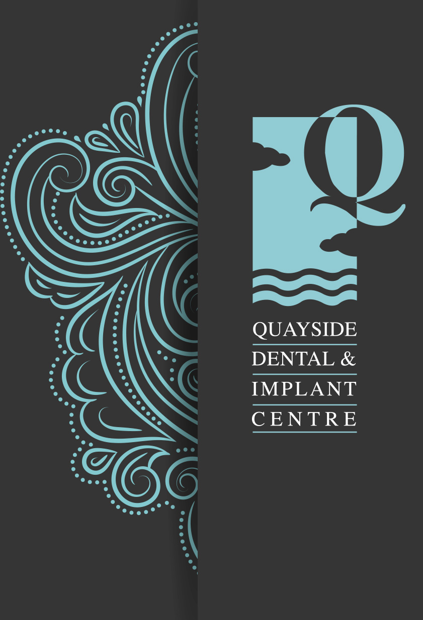 quayside dental and implant centre